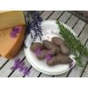 Kép 2/2 - Raclette sajt krumplival - 300g
